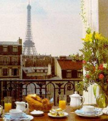 Hotel Jardins D Eiffel Paris Discount Hotel Reservation System