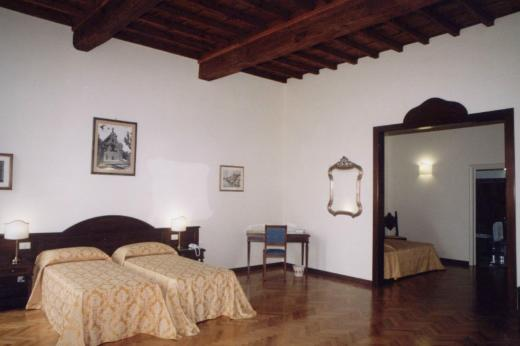 Soggiorno Antica Torre Hotel - Florence | Discount Hotel Reservation ...